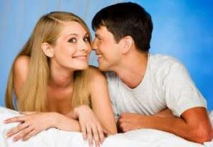 Cara Membangkitkan Gairah Wanita Agar Mau Bercinta