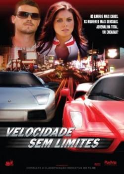 Download - Red Line: Velocidade Sem Limites - AVI Dublado