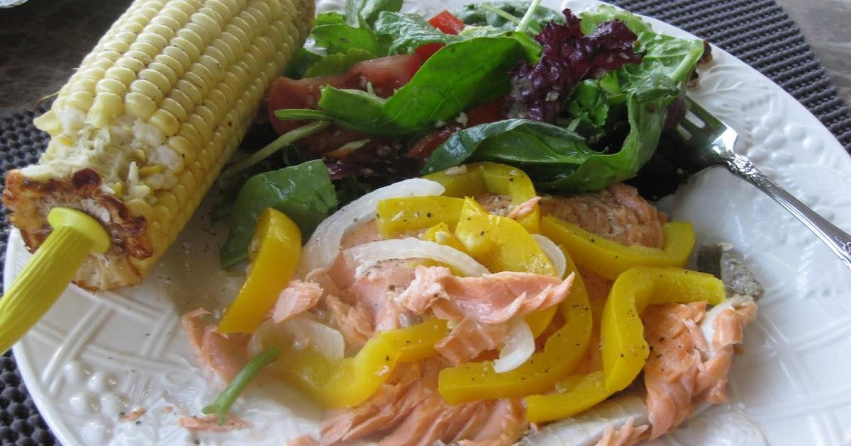 Stuff I Feed Brian Broccoli Slaw Garden Salad Recipe With