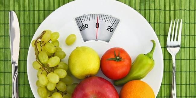 Kesehatan : Menu Sarapan Yang Cepat Turunkan Berat Badan
