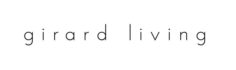 Girard Living