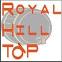 Royal Hilltop