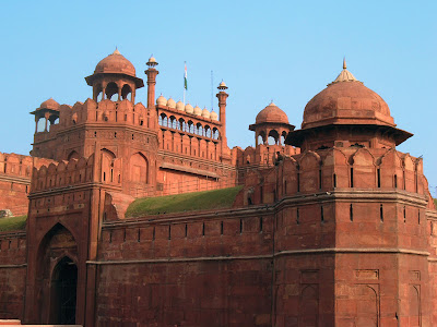 Forts in India, Indian Forts, Forts of India, Historic Forts in India, Famous Forts of India, Places to Visit to India, Forts to Visit to India, Fort attraction India, Indian Fort Attractions