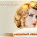 canciónXcanción: Virginia Maestro - Night & Day.