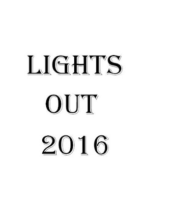 "Download ""Lights Out (2016)"" Movie Full"
