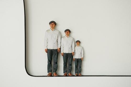 03-omote-photo-print-3d-mini-me