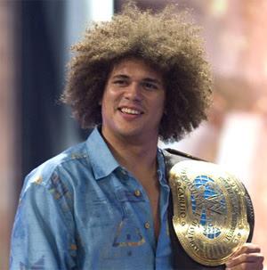 Resultados Show #14 de RAW (Houston, Texas) Carlito+%252821%2529