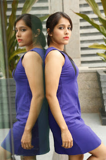 Rashmi Goutham glamorous Pictures 001