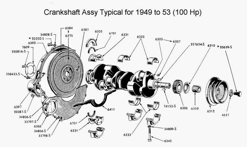 2000 F150 Oil Filter Housing on fuse box diagram vauxhall corsa 1999