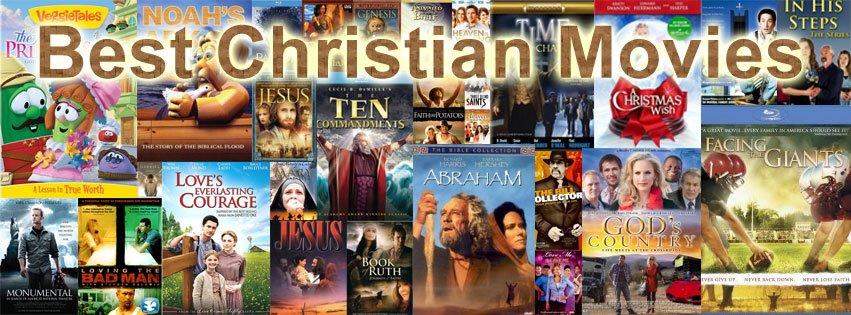 Best Christian Movies