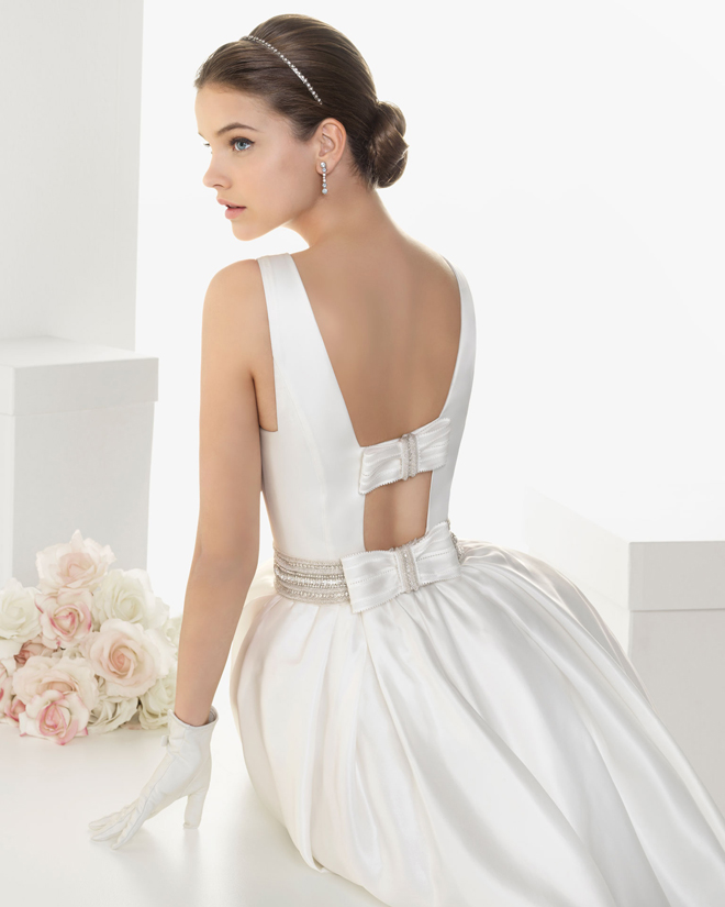 Where To Buy Cheap Wedding Dresses In Miami - Wedding Short Dresses