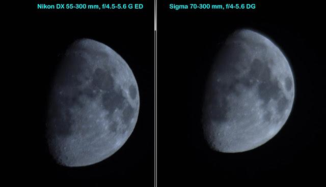 Nikon 55-300 vs Sigma 70-300 in teste Nikon+55-300+vs+Sigma+70-300