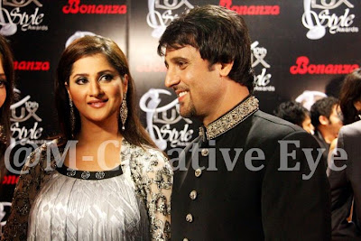 301189 248475231862252 167242159985560 676707 1072264992 n Lux Style Awards 2011