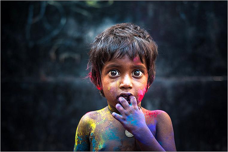 Emerging Photographers, Best Photo of the Day in Emphoka by Ashok Saravanan, https://flic.kr/p/e6pwwD