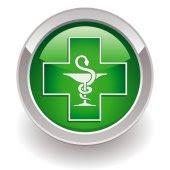 Νεες Εξελιξεις Στα Φαρμακα medscape