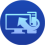 Free Download Acronis True Image Home 2014 17 Build 6673 / 2013 16 Build 6514