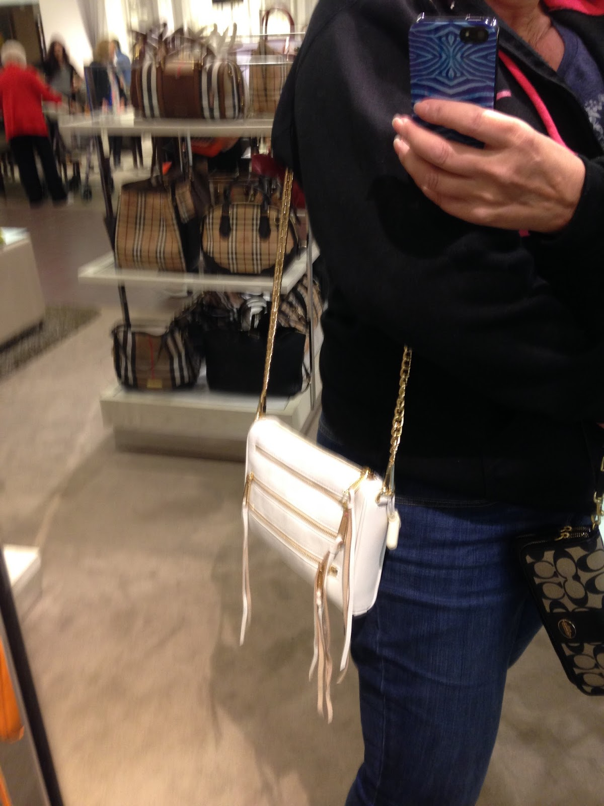 Nordstrom Anniversary Sale purses