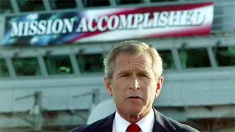 Mission+Accomplished+-+Bush.jpg