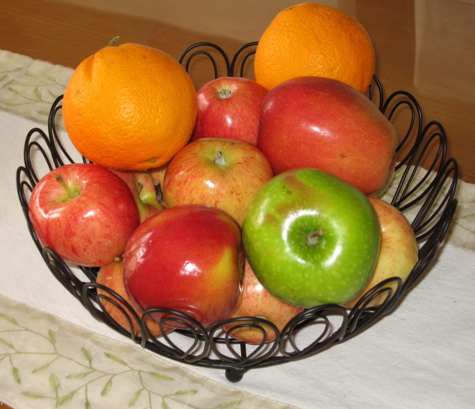 http://2.bp.blogspot.com/-0htf51BnfLY/TZvlsnj8TOI/AAAAAAAADKo/LWP8jcClbB8/s1600/fruit+bowl.jpg