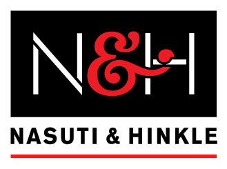 Nasuti & Hinkle