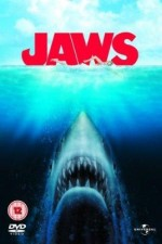 Watch Jaws 1975 Movie Online