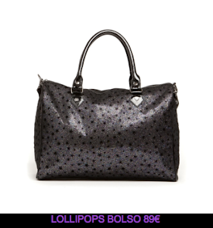 Bolsos Lollipops10
