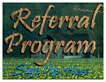 Referral Program
