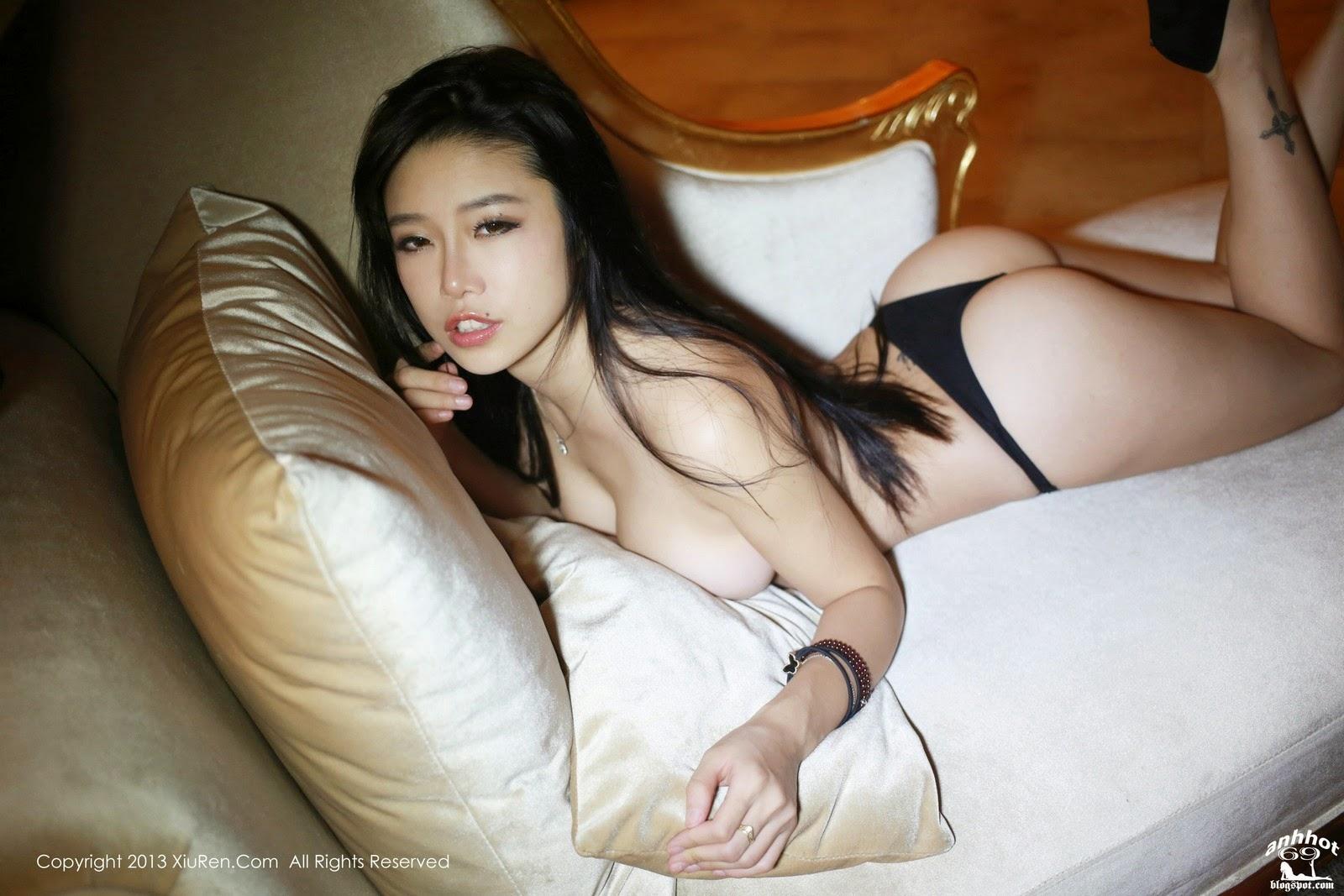 Xiuren-N00026-Luvian_02397536