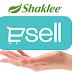 eSELL : PENGALAMAN BARU PEMBELIAN ONLINE