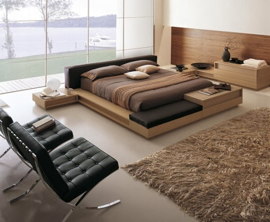 14 amazing bedroom for mens | modern decor home decoration
