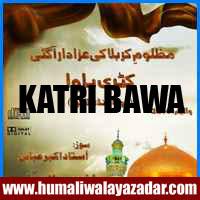http://ishqehaider.blogspot.com/2013/11/katri-bawa-nohay-2014.html
