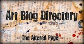 Seth's Art Blog Directory...