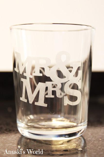 Vasos personalizados para bodas bautizos y comuniones - Vasos personalizados ...