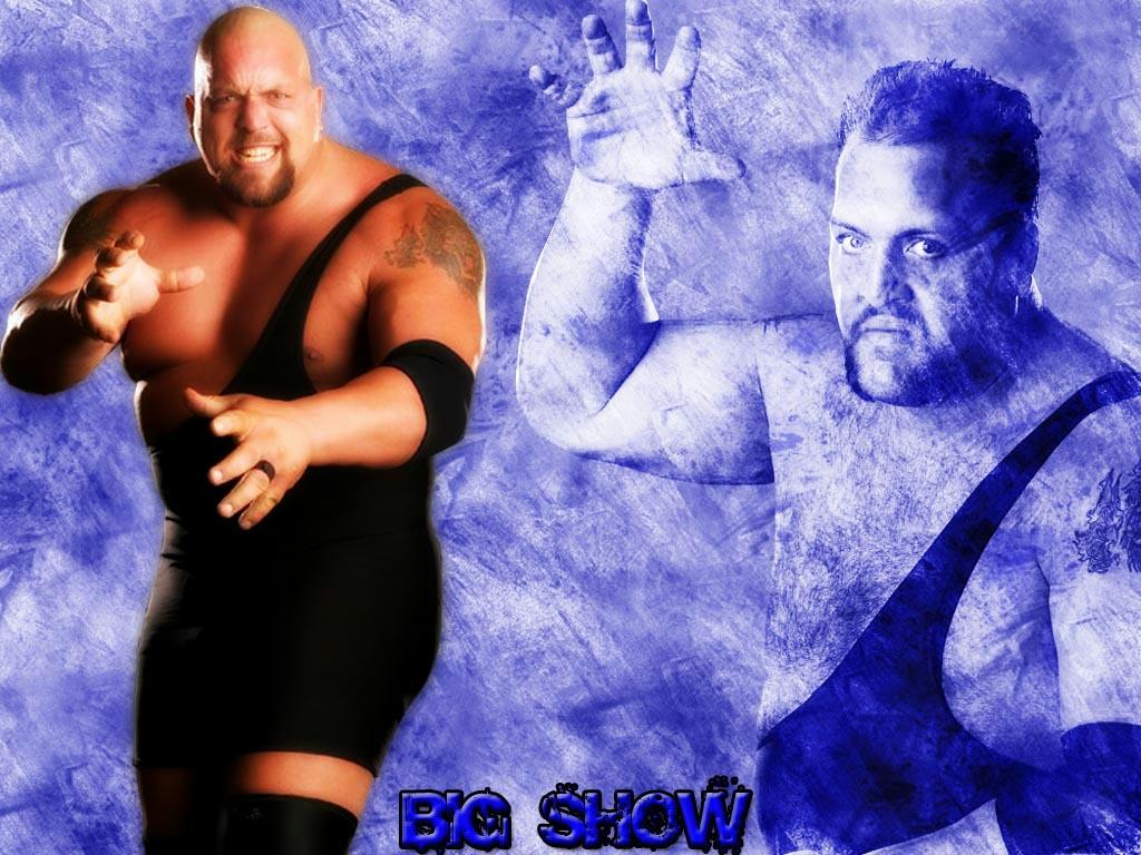 Big Show Wallpapers Big Show Wallpaper D Wallpaper Nature Wallpaper Free Download