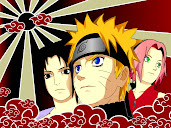 #43 Naruto Wallpaper