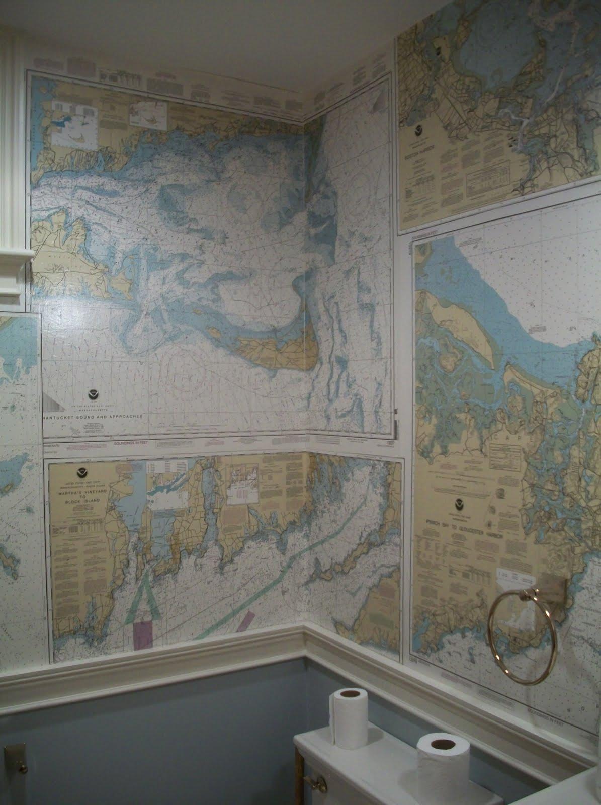 http://2.bp.blogspot.com/-0i7lEYC8F1I/TfVofgeZiFI/AAAAAAAADxU/4JbLSAT-Gr8/s1600/Map+1.jpg