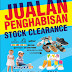 11 - 14 June 2015 Tinker Toddler Stock Clearance
