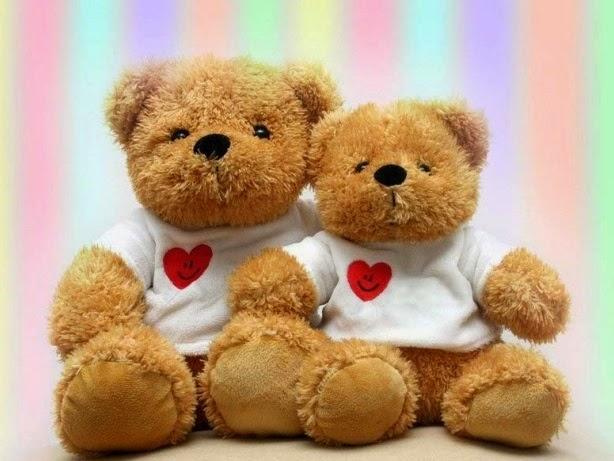 teddy bear couples happy teddy day images.jpg