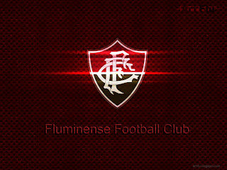 Football Papel-de-parede-do-fluminense-wallpaper+(3)