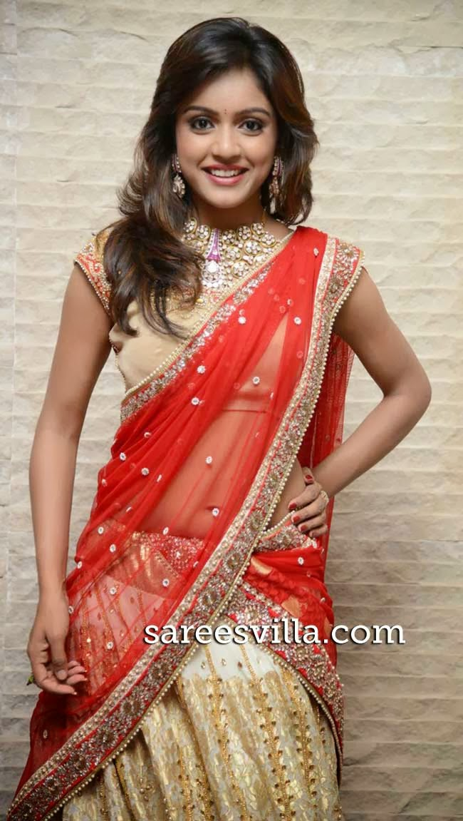 Vithika Seru at Tasyaah Awareness Fashion Walk Event