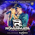 CD ROMIM MATA AO VIVO EM FORTALEZA part NETO LX