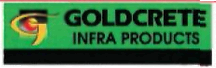 Goldcrete Infra Products Recruitment 2015