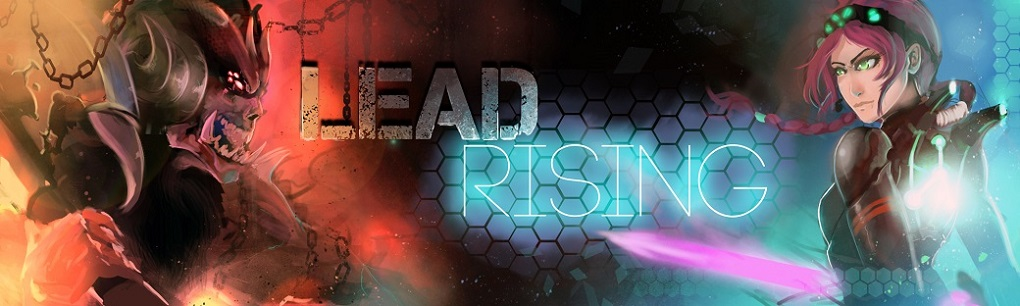 Lead Rising