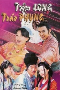 Trộm Long Tráo Phụng (2000) - FFVN - (40/40)