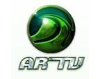 ARTV TV Brazil