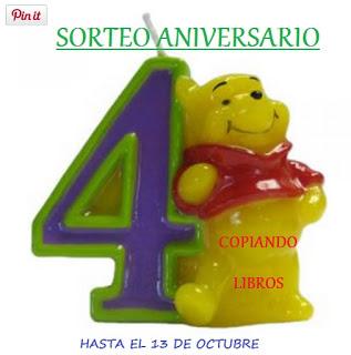 http://copiandolibros.blogspot.com.es/2015/09/sorteo-4-aniversario.html