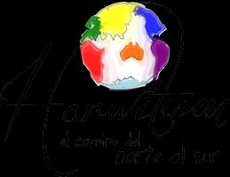 Harwitum España