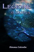 Legione - Susanna