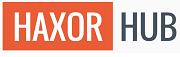 Haxor Hub | Ethical Hacking Tutorials, Tips and Tricks, Windows, Facebook, Premium Blogger Template