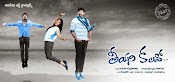 Teeyani Kalavo movie Wallpapers-thumbnail-7